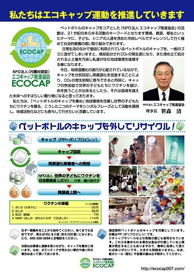 eco_p2b.jpg