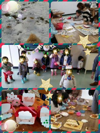 LINEcamera_share_2014-12-20-09-21-56.jpg
