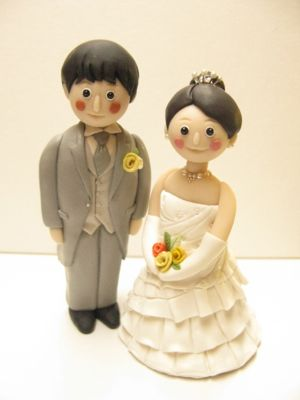 wedding11.10