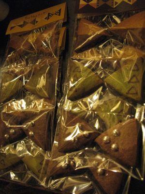 130103-ちょうクッキー2