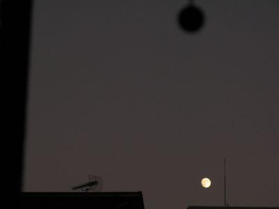130117-moon