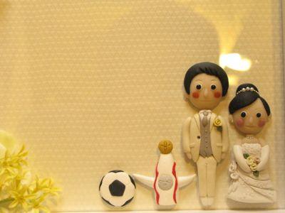 130316-wedding3.jpg