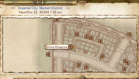 location[1]