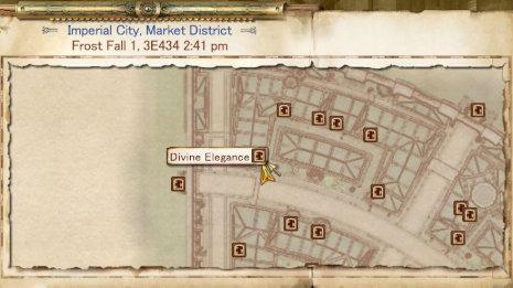 Location 01[1]