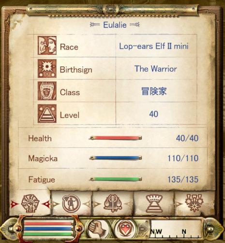 ScreenShot3430.jpg