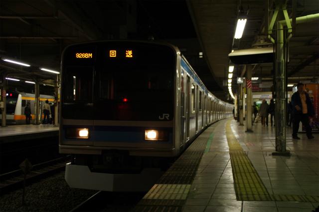 IMGP2195.jpg