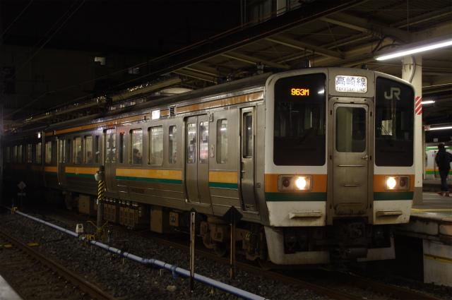 IMGP3295.jpg