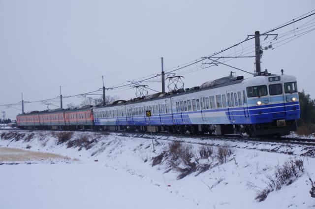 IMGP5497.jpg