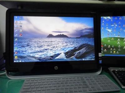 新PC20140209