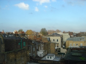 london-sky_20141209065648365.jpg