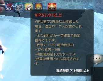 VIP2?