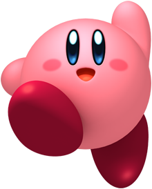 kirby1.png