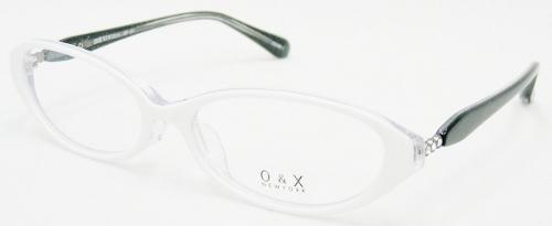 OPJ21_06FS (500x205)