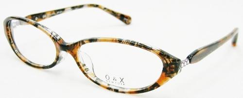 OPJ21_02FS (500x203)