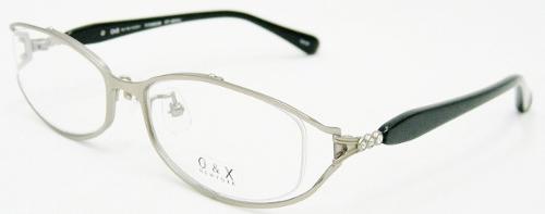 OT8024J_05FS (500x197)