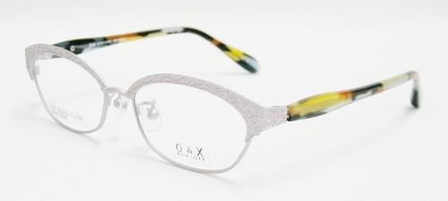 OT8022_09 (500x225)