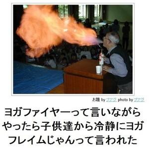 tc1_search_naver_jpCAQU839T.jpg