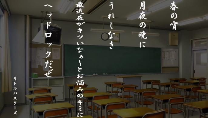 2012-12-23-143533.jpg