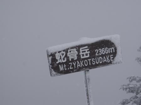 121118浅間外輪山 (20)s