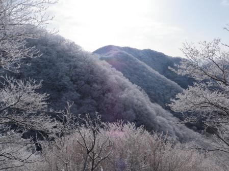 121223黒檜山 (6)s