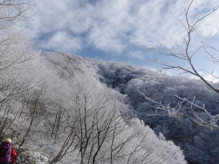 121223黒檜山 (8)s