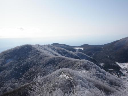 121223黒檜山 (20)s