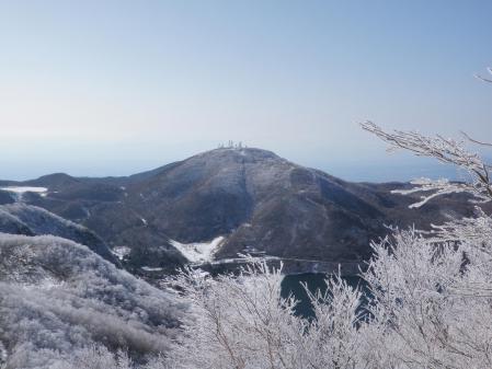 121223黒檜山 (21)s