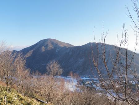130113赤城山 (2)s