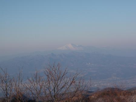 130113赤城山 (3)s