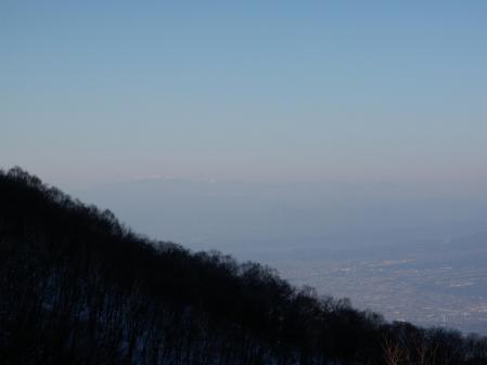130113赤城山 (4)s