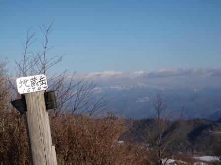 130113赤城山 (6)s