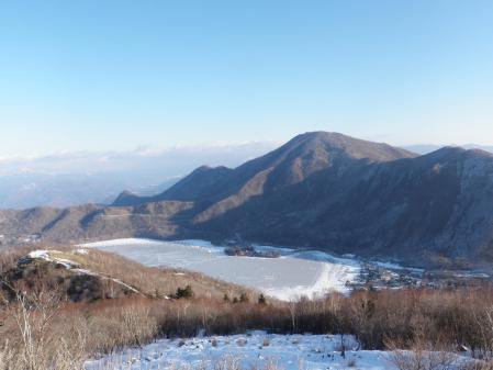 130113赤城山 (7)s