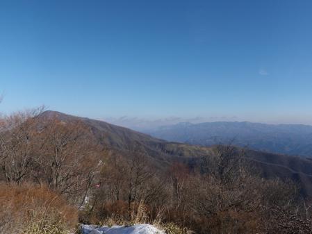 130113赤城山 (35)s