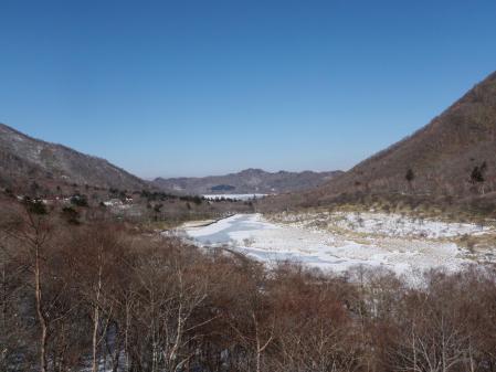 130113赤城山 (39)s