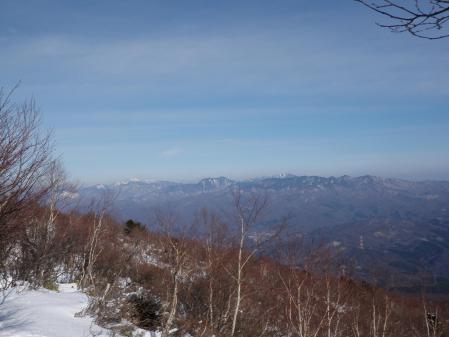 130113赤城山 (50)s
