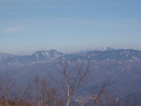 130113赤城山 (52)s