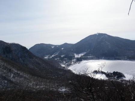 130113赤城山 (54)s