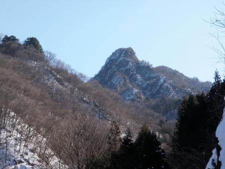 130119烏帽子岳敗退 (27)s