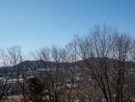 130120富士山(岩舟町) (3)s