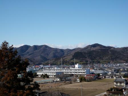 130120磯山(栃木市) (6)s
