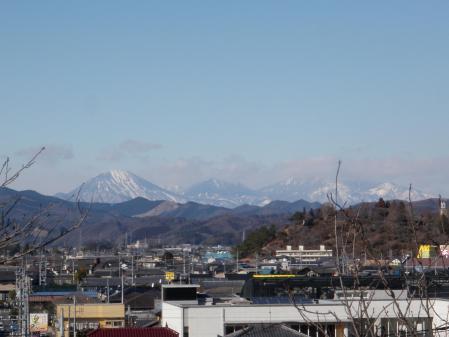 130120芝塚山(栃木市)s