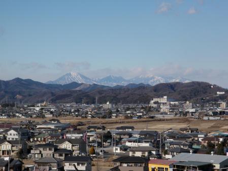 130120錦着山(栃木市) (4)s