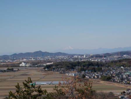 130203多田木山 (5)s