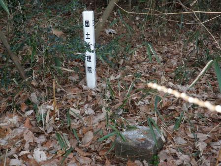 130212富士山 (4)s