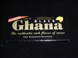 130215チョコレート (3)s