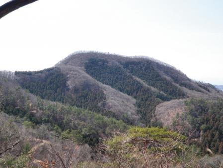 130303高萩山 (2)s