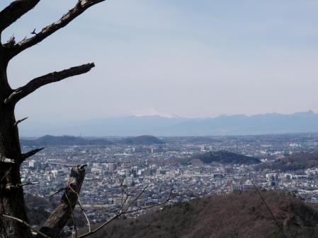 130303高萩山 (3)s