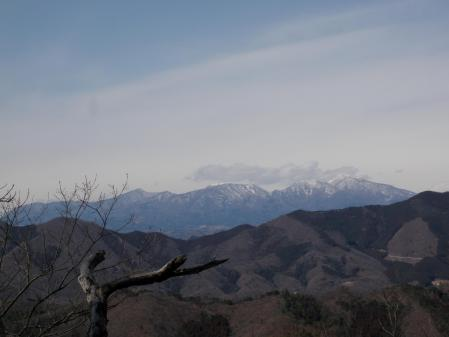 130303高萩山 (8)s