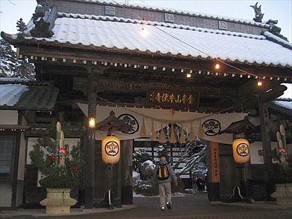 140112-170534-牛伏寺_R
