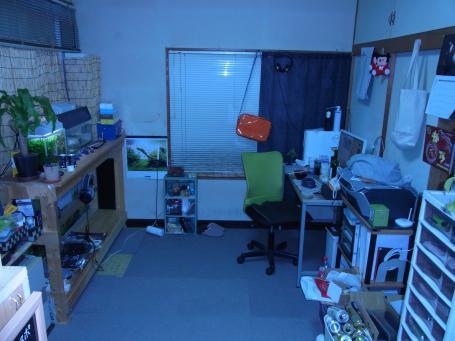 RIMG1344_convert_20121226202442.jpg